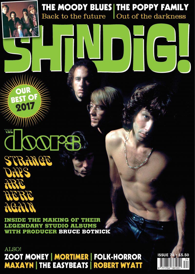 Shindig_74